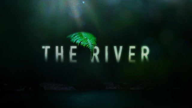 therivertitle