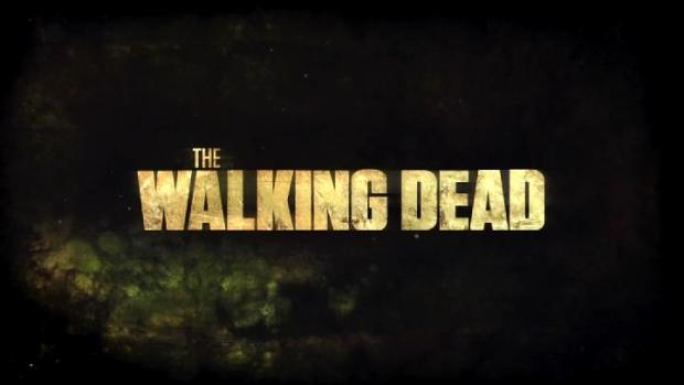 walkingdead s3 title