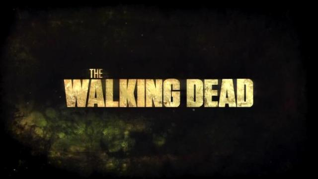 walkingdead s3 title