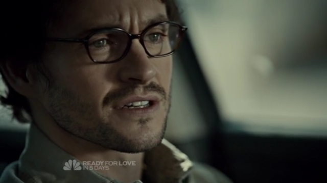 Unfortunate watermark, but quite apt. READY FOR HANNIBAL LOVE