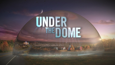 Under The Dome